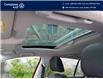 2017 Volkswagen Golf 1.8 TSI Comfortline (Stk: V0567) in Laval - Image 13 of 15