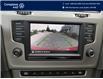 2017 Volkswagen Golf 1.8 TSI Comfortline (Stk: V0567) in Laval - Image 14 of 15