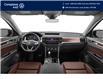 2021 Volkswagen Atlas 2.0 TSI Highline (Stk: N210220) in Laval - Image 5 of 9
