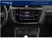 2021 Volkswagen Tiguan Highline (Stk: N210228) in Laval - Image 7 of 9