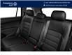 2021 Volkswagen Tiguan Highline (Stk: N210228) in Laval - Image 8 of 9