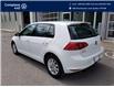 2017 Volkswagen Golf 1.8 TSI Trendline (Stk: V0590) in Laval - Image 3 of 15