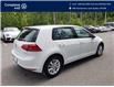 2017 Volkswagen Golf 1.8 TSI Trendline (Stk: V0590) in Laval - Image 5 of 15