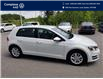 2017 Volkswagen Golf 1.8 TSI Trendline (Stk: V0590) in Laval - Image 6 of 15