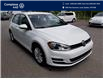 2017 Volkswagen Golf 1.8 TSI Trendline (Stk: V0590) in Laval - Image 7 of 15