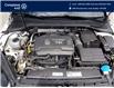 2017 Volkswagen Golf 1.8 TSI Trendline (Stk: V0590) in Laval - Image 8 of 15