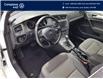 2017 Volkswagen Golf 1.8 TSI Trendline (Stk: V0590) in Laval - Image 9 of 15