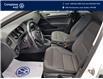 2017 Volkswagen Golf 1.8 TSI Trendline (Stk: V0590) in Laval - Image 10 of 15