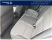 2017 Volkswagen Golf 1.8 TSI Trendline (Stk: V0590) in Laval - Image 12 of 15