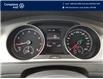 2017 Volkswagen Golf 1.8 TSI Trendline (Stk: V0590) in Laval - Image 13 of 15