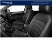 2021 Volkswagen Tiguan Highline (Stk: N210238) in Laval - Image 6 of 9
