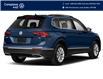 2021 Volkswagen Tiguan Comfortline (Stk: N210239) in Laval - Image 3 of 9