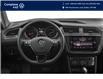 2021 Volkswagen Tiguan Comfortline (Stk: N210239) in Laval - Image 4 of 9