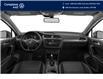2021 Volkswagen Tiguan Comfortline (Stk: N210239) in Laval - Image 5 of 9