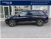 2018 Volkswagen Tiguan Highline (Stk: E0603) in Laval - Image 2 of 21