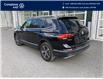 2018 Volkswagen Tiguan Highline (Stk: E0603) in Laval - Image 3 of 21