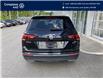 2018 Volkswagen Tiguan Highline (Stk: E0603) in Laval - Image 4 of 21