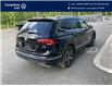 2018 Volkswagen Tiguan Highline (Stk: E0603) in Laval - Image 5 of 21