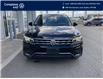 2018 Volkswagen Tiguan Highline (Stk: E0603) in Laval - Image 7 of 21
