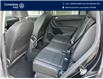 2018 Volkswagen Tiguan Highline (Stk: E0603) in Laval - Image 10 of 21