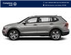2021 Volkswagen Tiguan Highline (Stk: N210242) in Laval - Image 2 of 9