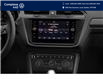 2021 Volkswagen Tiguan Highline (Stk: N210243) in Laval - Image 7 of 9