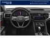 2021 Volkswagen Atlas 2.0 TSI Comfortline (Stk: N210245) in Laval - Image 4 of 9