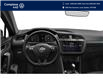 2021 Volkswagen Tiguan Highline (Stk: N210246) in Laval - Image 4 of 9