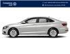 2021 Volkswagen Jetta Execline (Stk: N210247) in Laval - Image 2 of 9