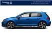 2021 Volkswagen Golf GTI Autobahn (Stk: N210250) in Laval - Image 2 of 9
