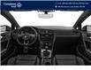 2021 Volkswagen Golf GTI Autobahn (Stk: N210250) in Laval - Image 5 of 9