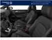 2021 Volkswagen Golf GTI Autobahn (Stk: N210250) in Laval - Image 6 of 9