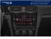 2021 Volkswagen Golf GTI Autobahn (Stk: N210250) in Laval - Image 7 of 9