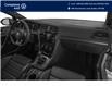 2021 Volkswagen Golf GTI Autobahn (Stk: N210250) in Laval - Image 9 of 9
