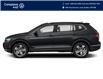 2021 Volkswagen Tiguan Highline (Stk: N210254) in Laval - Image 2 of 9