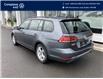 2019 Volkswagen Golf SportWagen 1.4 TSI Comfortline (Stk: N210193A) in Laval - Image 3 of 13