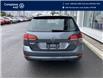 2019 Volkswagen Golf SportWagen 1.4 TSI Comfortline (Stk: N210193A) in Laval - Image 4 of 13