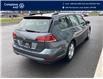 2019 Volkswagen Golf SportWagen 1.4 TSI Comfortline (Stk: N210193A) in Laval - Image 5 of 13