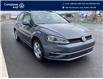 2019 Volkswagen Golf SportWagen 1.4 TSI Comfortline (Stk: N210193A) in Laval - Image 6 of 13
