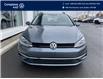 2019 Volkswagen Golf SportWagen 1.4 TSI Comfortline (Stk: N210193A) in Laval - Image 7 of 13