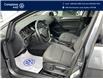 2019 Volkswagen Golf SportWagen 1.4 TSI Comfortline (Stk: N210193A) in Laval - Image 8 of 13