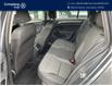 2019 Volkswagen Golf SportWagen 1.4 TSI Comfortline (Stk: N210193A) in Laval - Image 9 of 13