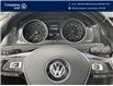 2019 Volkswagen Golf SportWagen 1.4 TSI Comfortline (Stk: N210193A) in Laval - Image 10 of 13