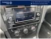 2019 Volkswagen Golf SportWagen 1.4 TSI Comfortline (Stk: N210193A) in Laval - Image 11 of 13