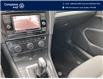 2019 Volkswagen Golf SportWagen 1.4 TSI Comfortline (Stk: N210193A) in Laval - Image 12 of 13