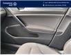 2019 Volkswagen Golf SportWagen 1.4 TSI Comfortline (Stk: N210193A) in Laval - Image 13 of 13