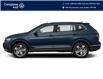 2018 Volkswagen Tiguan Highline (Stk: V0608) in Laval - Image 2 of 9