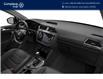 2018 Volkswagen Tiguan Highline (Stk: V0608) in Laval - Image 9 of 9
