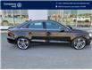 2018 Audi A3 2.0T Progressiv (Stk: E0583) in Laval - Image 3 of 12