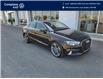 2018 Audi A3 2.0T Progressiv (Stk: E0583) in Laval - Image 4 of 12